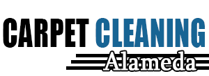 Contact Us 510 964 3144 Carpet Cleaning Alameda Ca